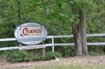 chanco sign