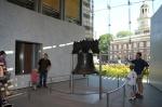 liberty-bell-center-philadelphia-int3-587